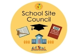 Social Site Council and ELAC committees