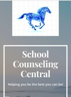 Click here to read more about Meadow Lane counseling information