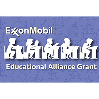 ExxonMobil Educational Alliance Group