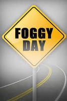 Foggy Day Information