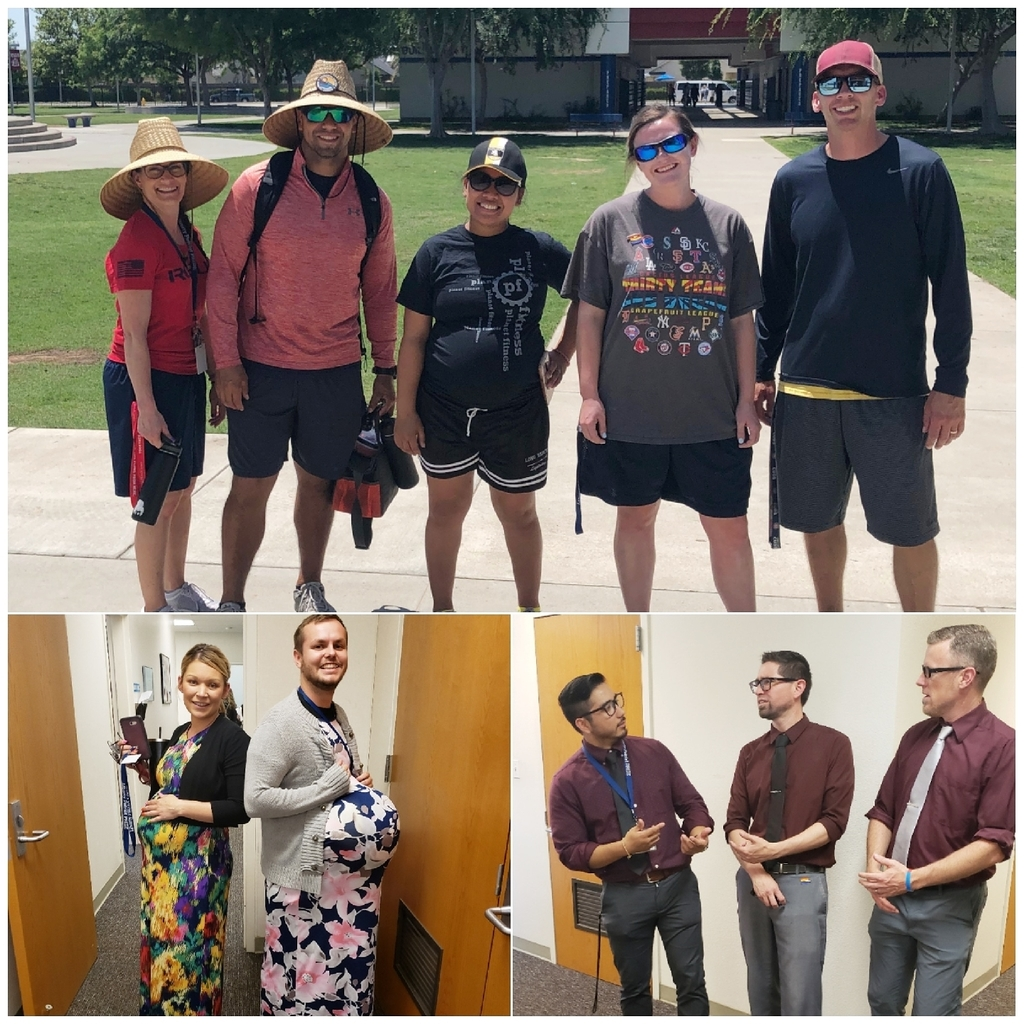 teacher dress up day